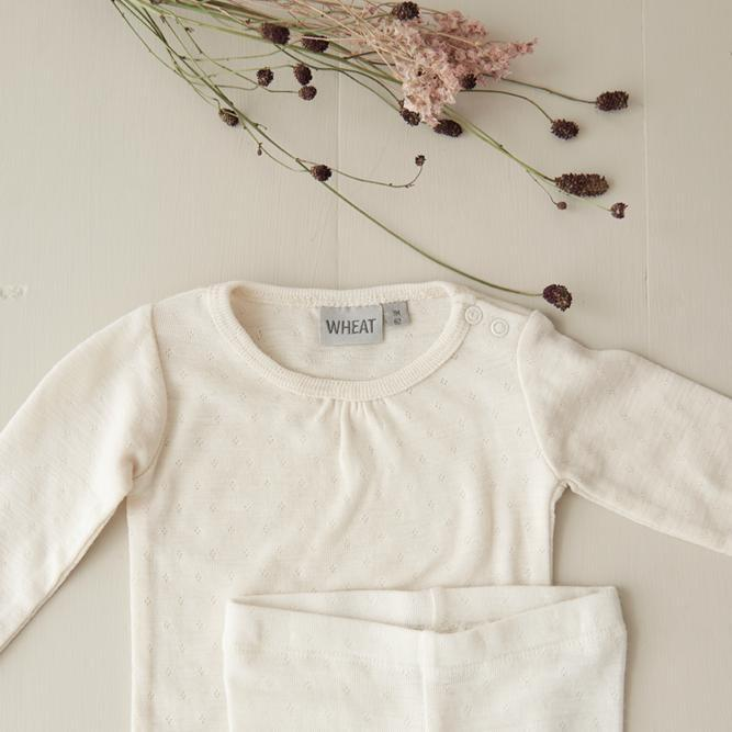 Wheat Childrenswear | View the Entire Collection and Shop Online ...