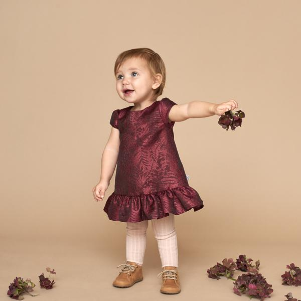Wheat Childrenswear | View the Entire Collection and Shop Online