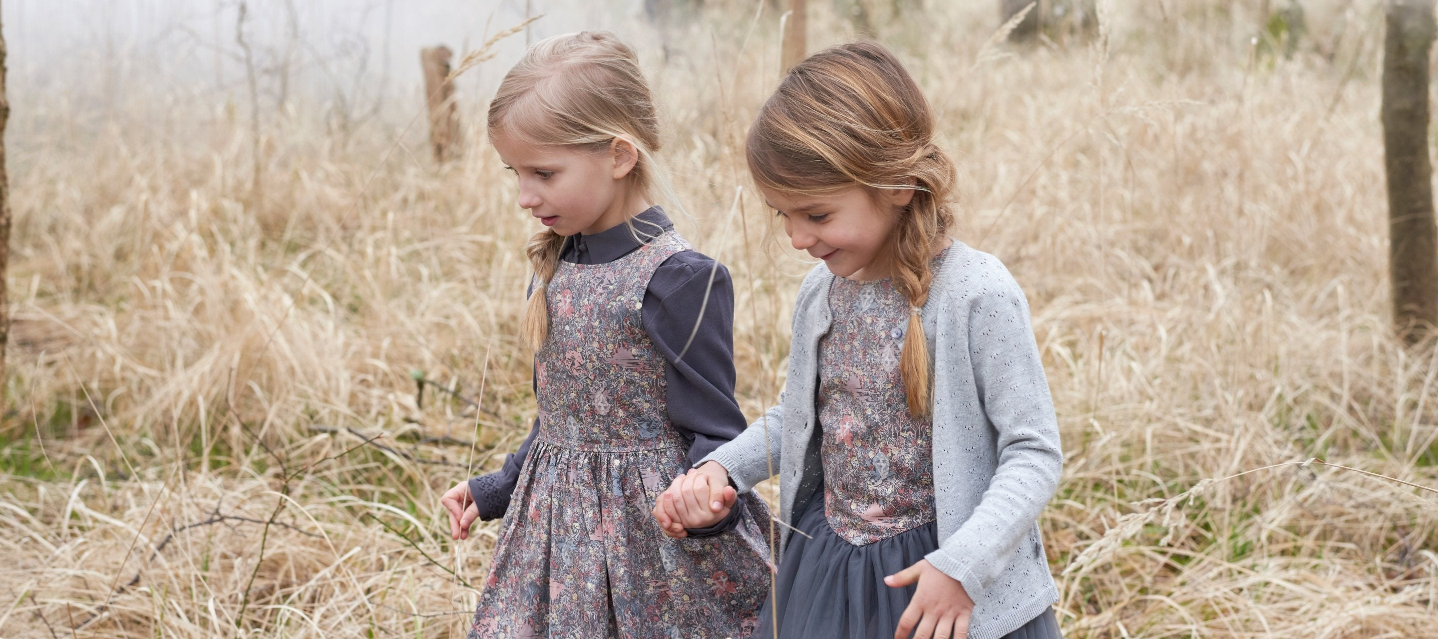 4ca00f5e Wheat Childrenswear | View the Entire Collection and Shop Online