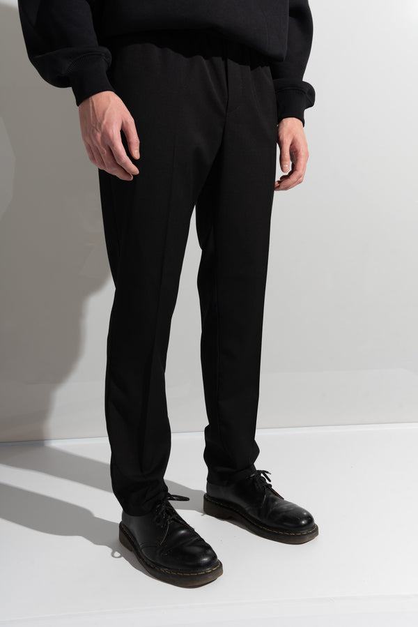 Dress Pants Black