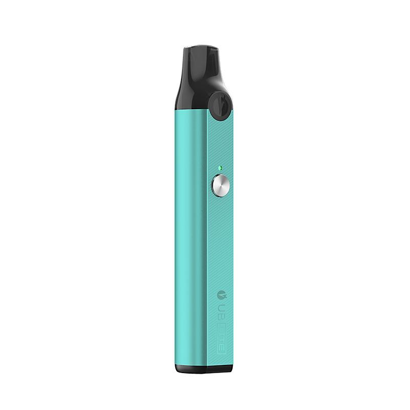 Lost Vape - UB LITE POD KIT Tiffany Green