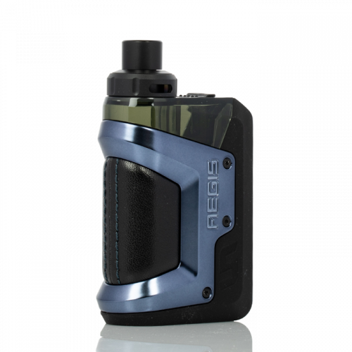 GEEK VAPE AEGIS HERO 45W POD KIT Blue