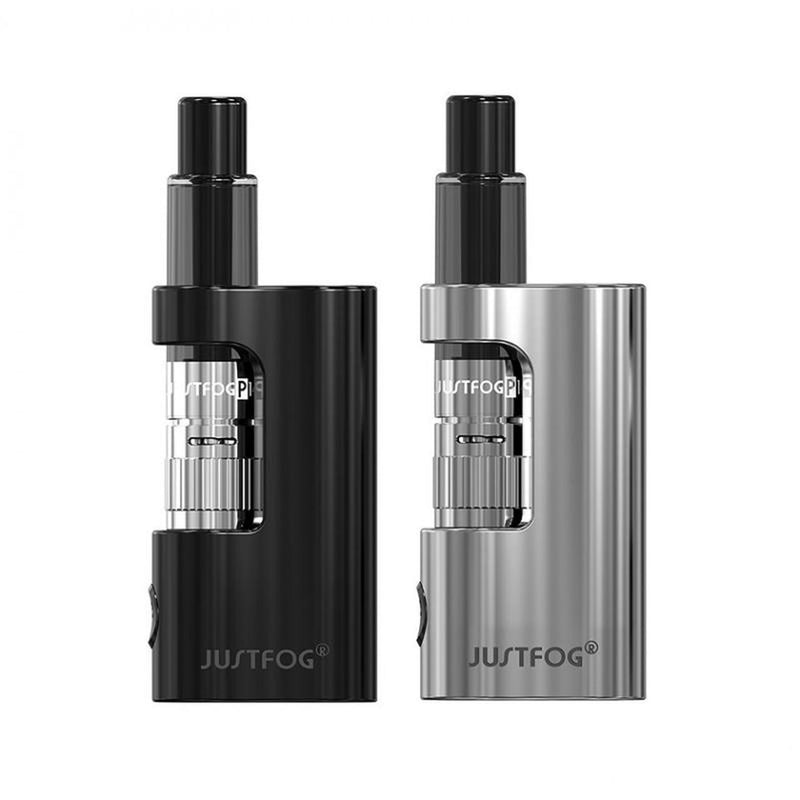 HELLVAPE DEAD RABBIT SE 4-IN-1 RDA KIT