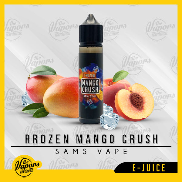 The One Apple by Beard Vape Co Eliquid 100ml