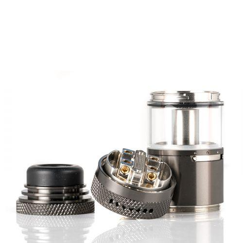 vandy vape widowmaker 25mm rta