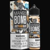 copy of vgod iced mango bomb