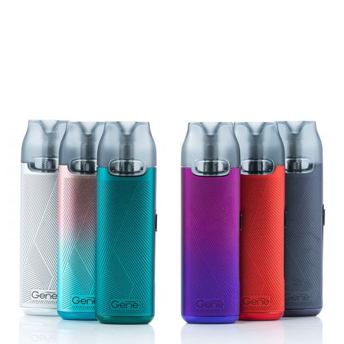 VOOPOO V.THRU PRO 25W POD SYSTEM Space Grey,Red,Neon,Rosy,Green,Silver