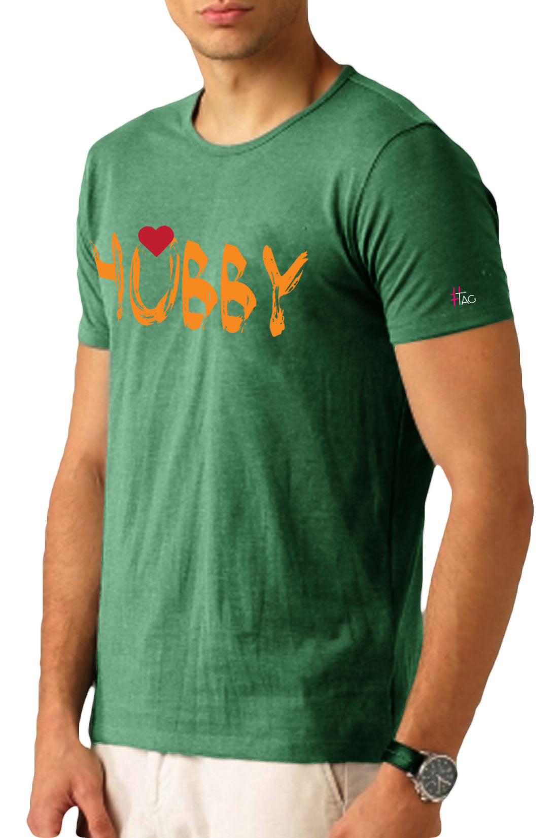 Funny Quotes T Shirts Online Shopping India