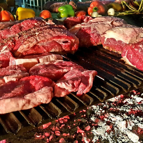 asado-barbecue-evenement-corporate