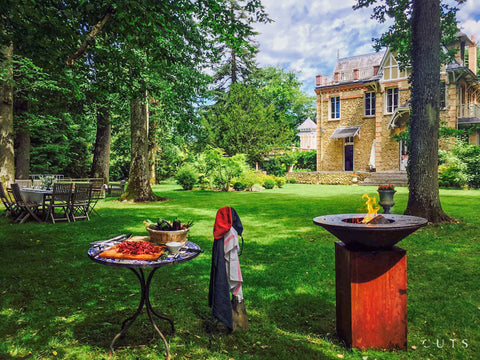 traiteur-barbecue-ile-de-france