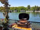 barbecue-bavette-angus
