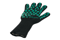 big-green-egg-gant-eggmitt