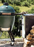 big-green-egg-campagne