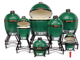 big-green-egg-taille-mini