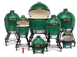 big-green-egg-taille-small