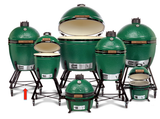 big-green-egg-taille-large