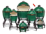 big-green-egg-taille-xlarge
