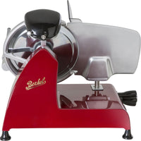 Trancheuse Berkel Red Line 220 - CUTS