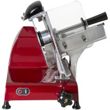 Trancheuse Berkel Red Line 250 - CUTS