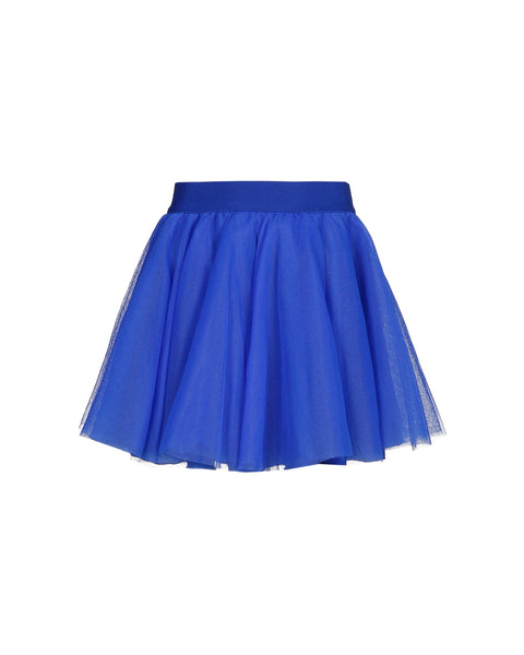 (Kids) Radikal Blue Tutu