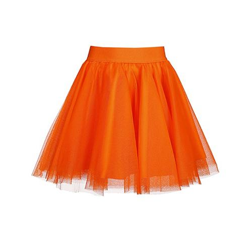 Limited Edition: The Dutchess Kids Tutu