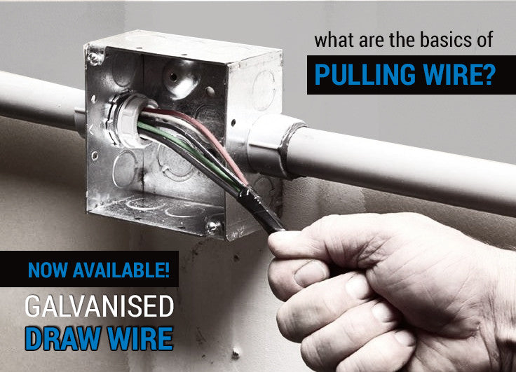 New Draw Wire Available – ACDC Dynamics Online