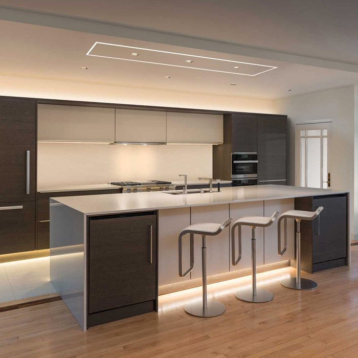 Kitchen Lighting Acdc Dynamics Online