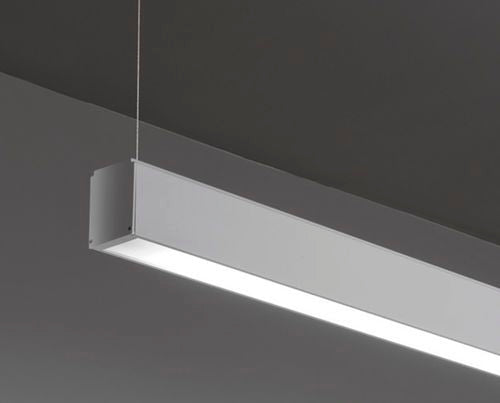 Linear LED Suspension Light – ACDC Dynamics Online