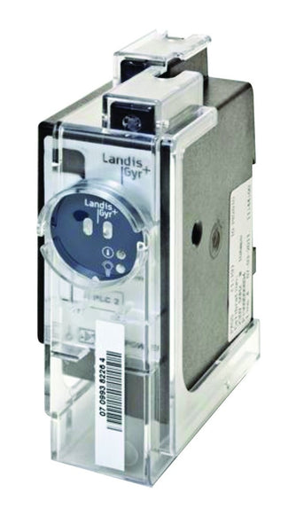 230VAC 80A 1PH PREPAID METER PLC COMMS