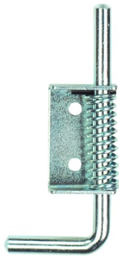 PERANO SPRING ACTIVATED HINGE