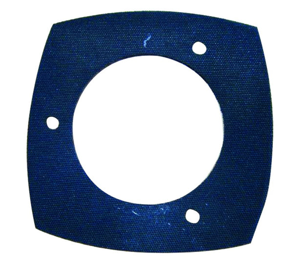 IP65 GASKET FOR DAROS ROTARY HANDLE