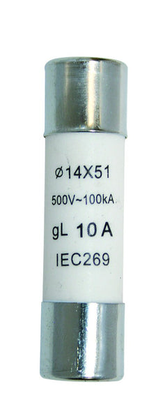 NEUTRAL LINK 14 x 51mm