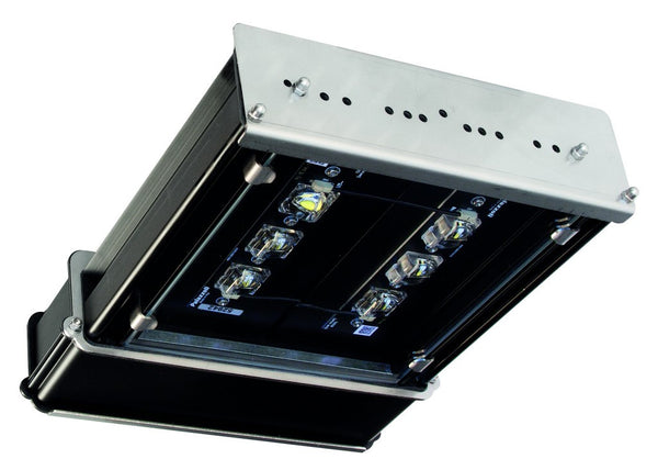 55W 230V 6000LM T54 TUNNEL LED ASIMMETRIC IP66