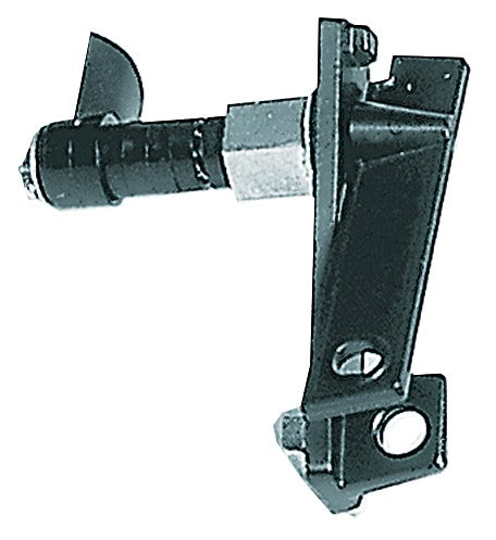 PERANO PADLOCKABLE LEVER LOCK 16mm