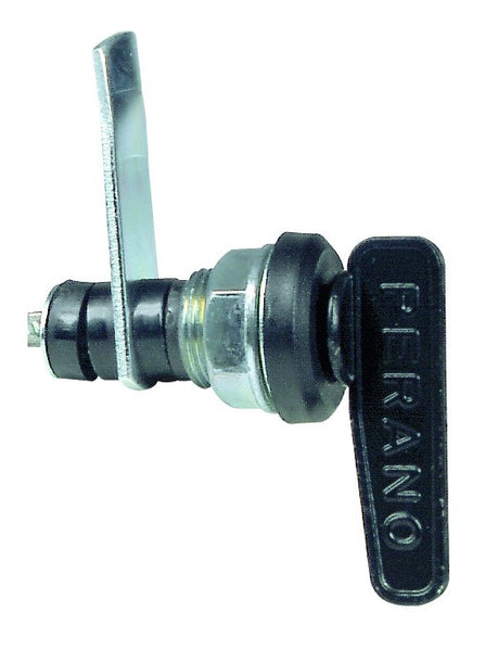 PERANO 20mm DIE CAST MINI LEVER LOCK