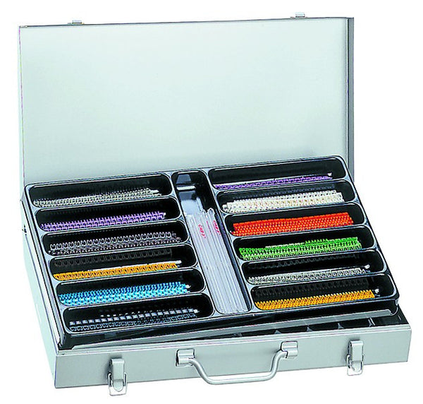 CARRY CASE ONLY FOR CAB 3 MARKERS