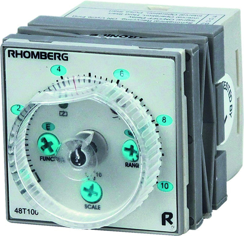 d04685a4784 100-230AC MULTI-FUNCTION TIMER 48x48 – ACDC Dynamics Online