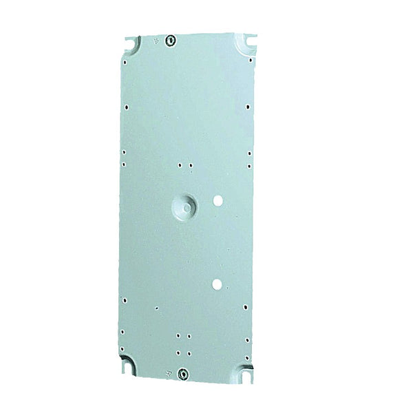 CHASSIS PLATE FOR 511214 SIZE 86X86