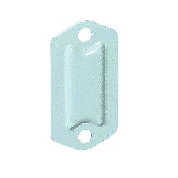 BLIND FLANGE FOR WINDOW F3 FOR 125A SOCKET