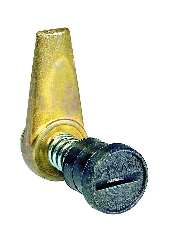 PERANO COIN SLOT LOCK 8mm HOLE