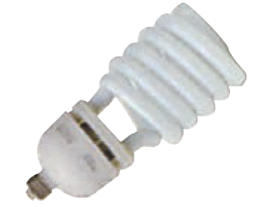 SPARE 42W LAMP FOR BAD81-42X