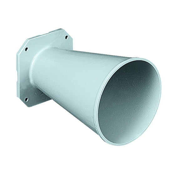 PROJECTION HORN IN GRP 112mm DIA X 238MM LONG FOR 900573 SIR