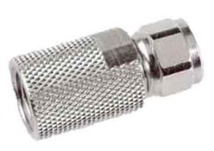 SCREW ON CONNECTOR F-TYPE RG11 TR165