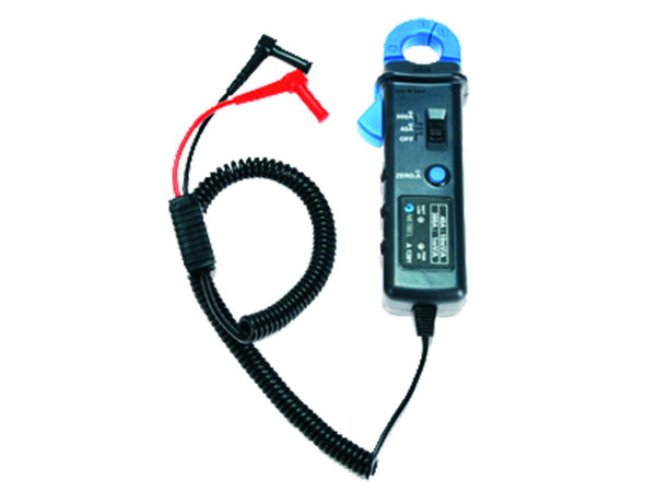 AC/DC CURRENT CLAMP  FOR METREL INSTALATION SAFETY TESTERS