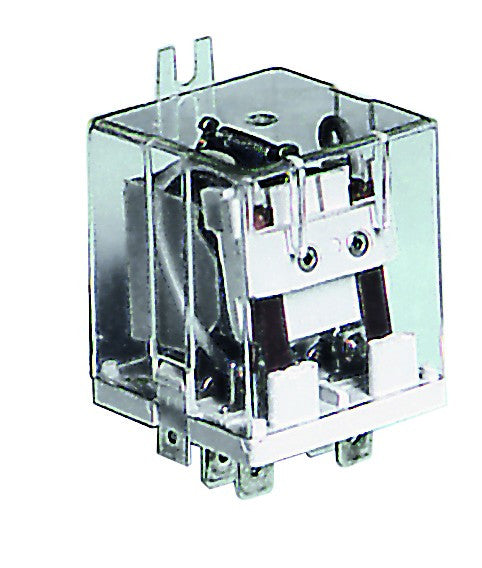FLANGE TYPE 1 N/O 30A RELAY