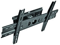 "WALL MOUNTING BRACKET, SWIVEL/TILT, 32"" - 60"" SCREEN"