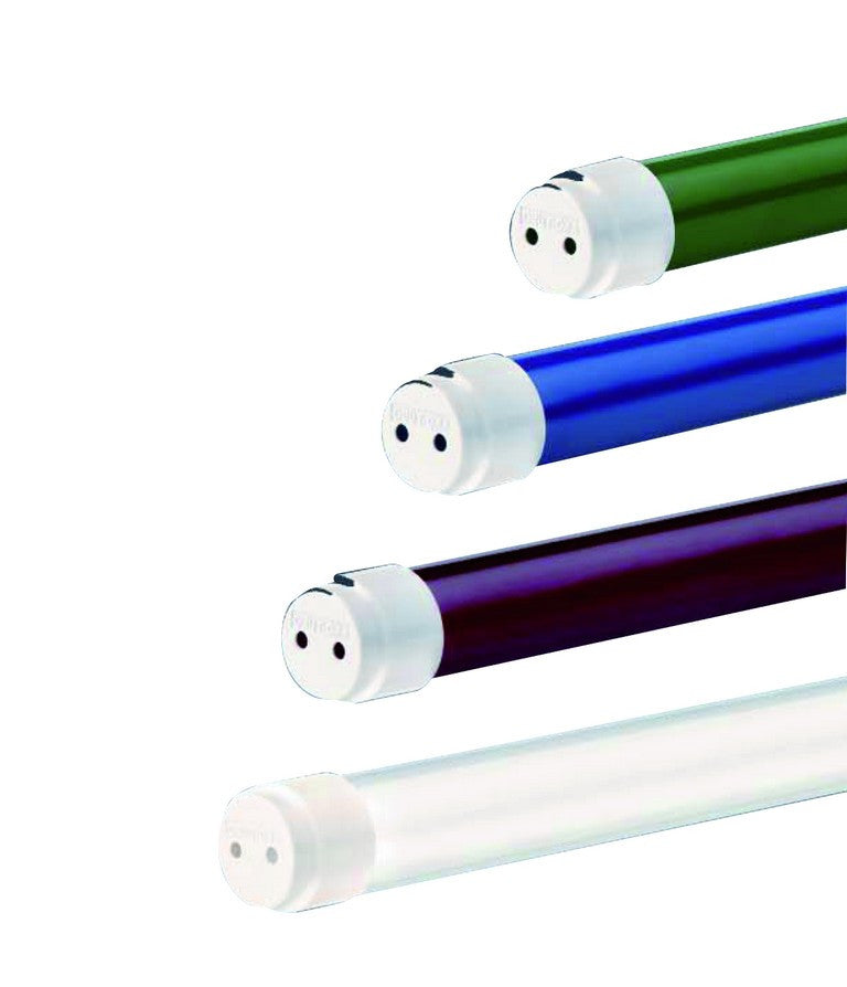 58W GREEN FLUORESCENT LAMP PROTECTOR 1500MM