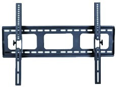 "WALL MOUNTING BRACKET, TILT, 23""- 42"" SCREEN"