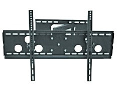 "WALL MOUNTING BRACKET, ARTICULATED, 42""- 60"" SCREEN"