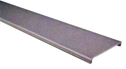 FROSTED DIFFUSER FOR ALP052/2M